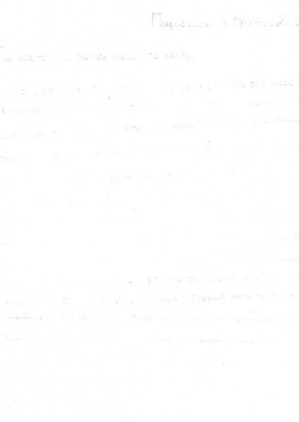 img497.jpg
