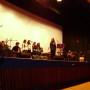 1a Συναυλία Τμήματος Μουσικών Σπουδών