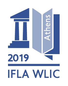 ifla-2019-pre-press3-07-2