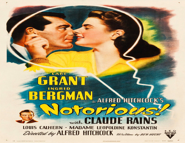 Notorious_(1946_film_poster)_1