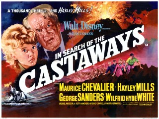 in-search-of-the-castaways-320x240